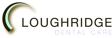 Loughridge Cosmetic Dentists Belfast